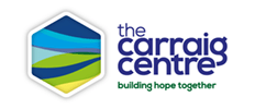 Carraig Centre